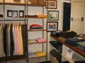 shopfitting_harborne_4